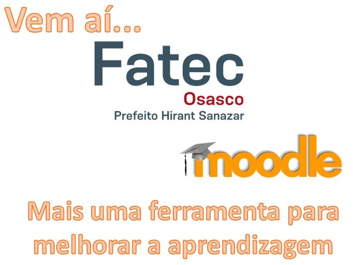 20200405-Moodle.png