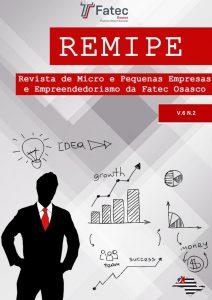 Remipe v. 6 n. 2 (2020)